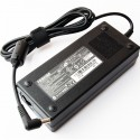 Incarcator laptop original Toshiba Equium A60 19V 6.32A 120W