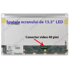 "Display laptop Asus 13.3"" LED HD 1366 x 768 - LaptopStrong.ro"