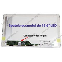 """Display Asus 15.6"""" LED HD 1366 x 768 - LaptopStrong.ro"""