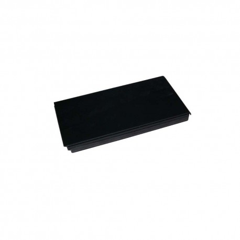Baterie laptop Asus F5V-Baterie laptop Asus