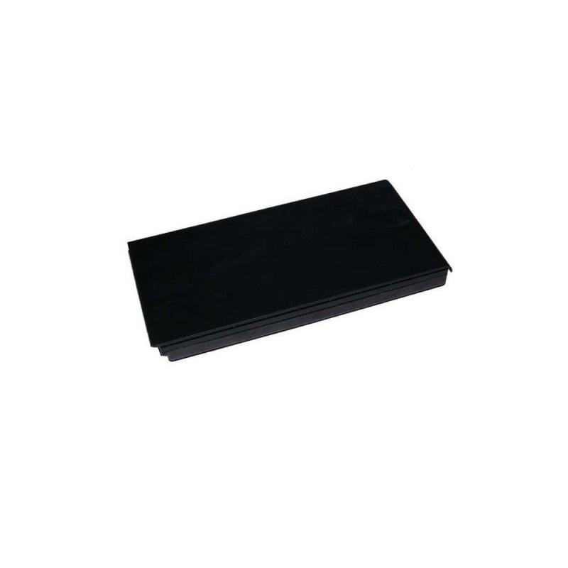 Baterie laptop Asus X50-Baterie laptop Asus