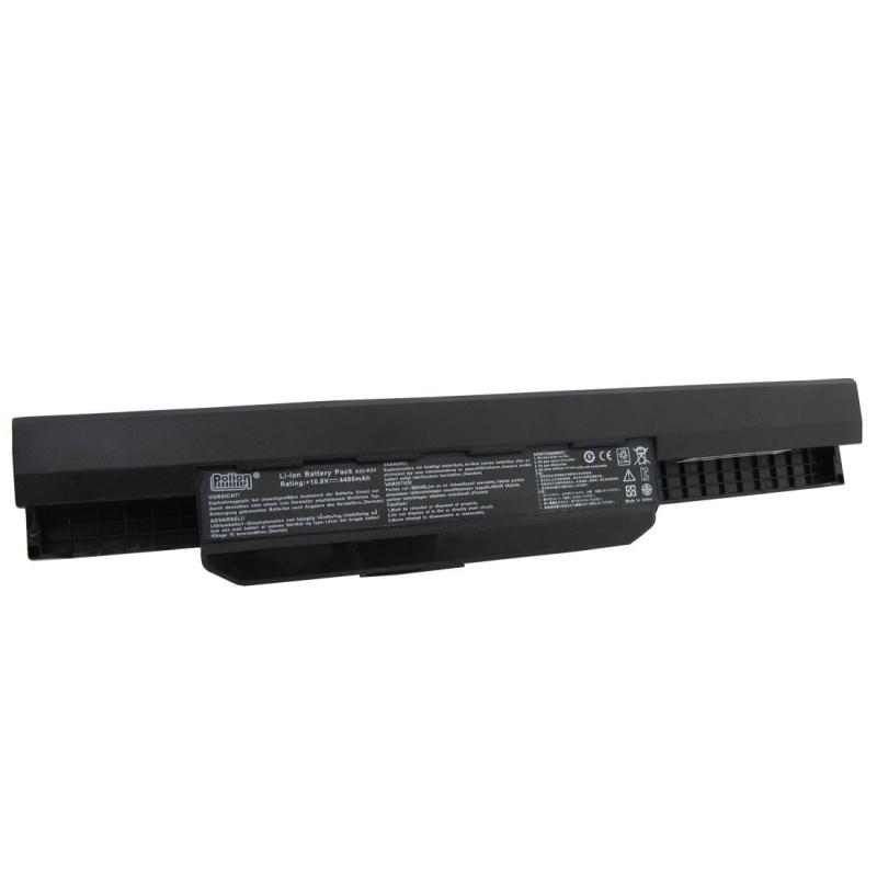 Baterie laptop Asus K53BR-Baterie laptop Asus