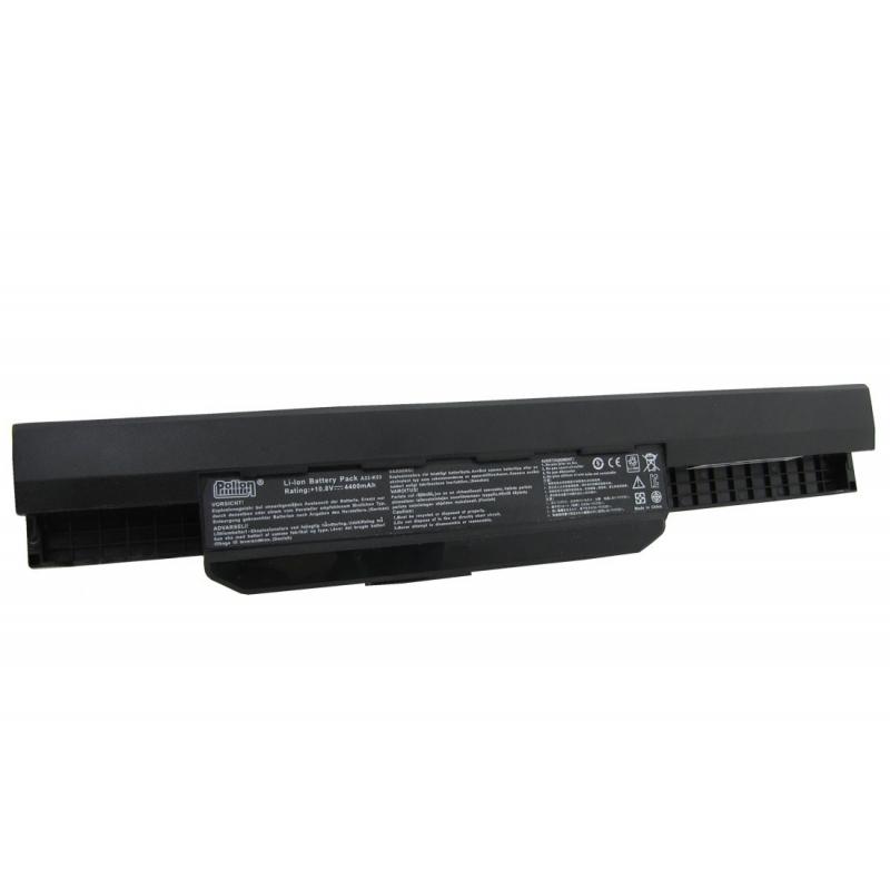 Baterie laptop Asus X43J-Baterie laptop Asus