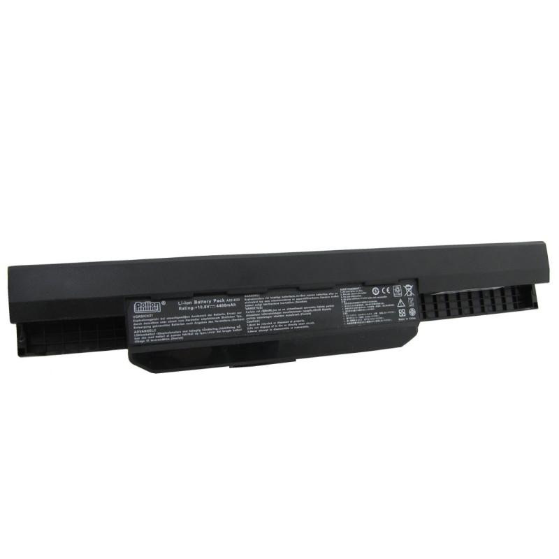 Baterie laptop Asus X43SV-Baterie laptop Asus