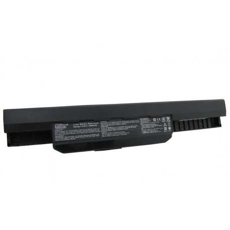 Baterie laptop Asus X53B-Baterie laptop Asus