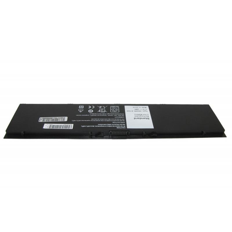 Baterie laptop Dell 34GKR