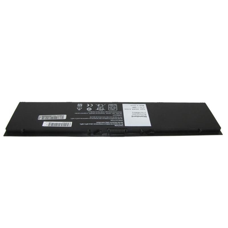 Baterie laptop Dell 909H5
