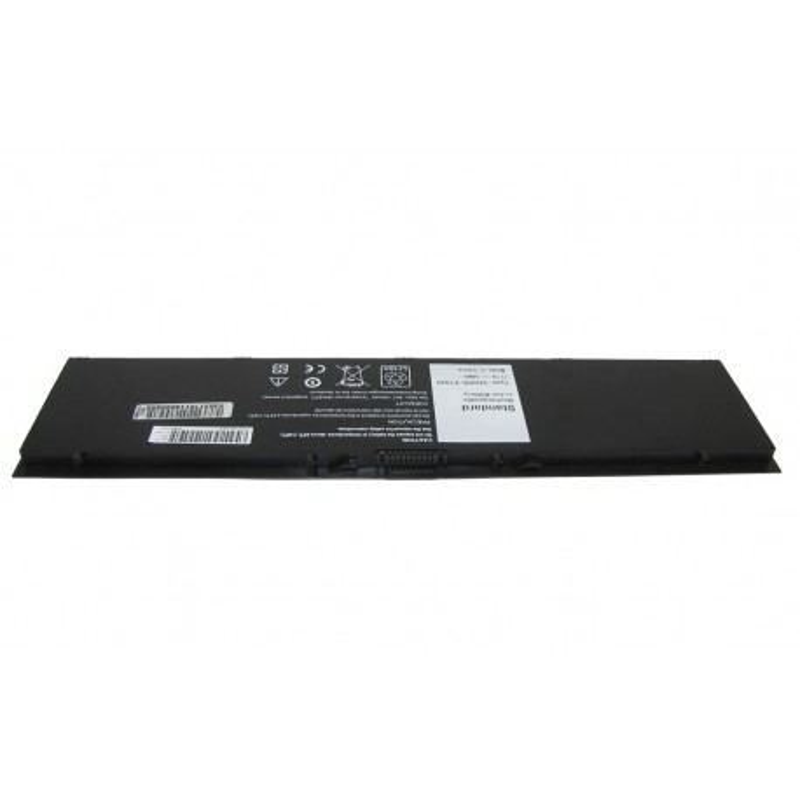 Baterie laptop Dell G0G2M