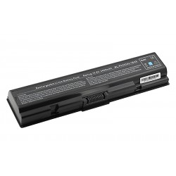 Baterie laptop Toshiba Satellite PA3534U-1BRS - LaptopStrong.ro