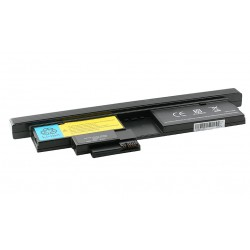Baterie laptop IBM 43r925743r9256 42t4564 - LaptopStrong.ro
