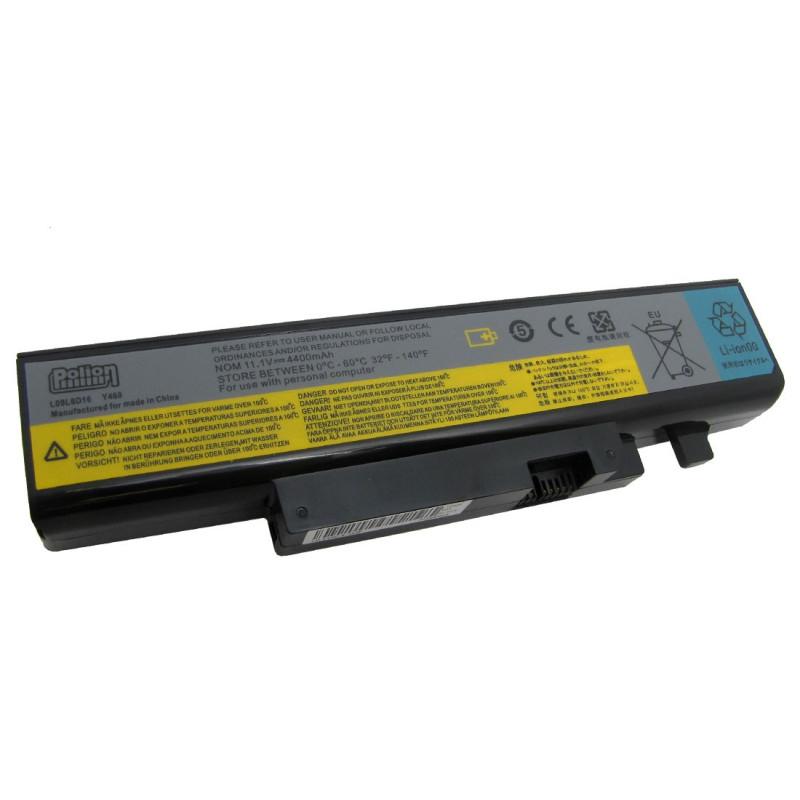 Baterie laptop Lenovo IdeaPad Y460C-ITH