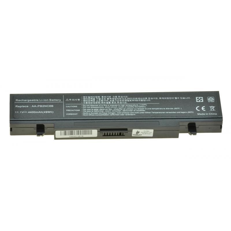 Baterie laptop Samsung AA-PB4NC6B/E