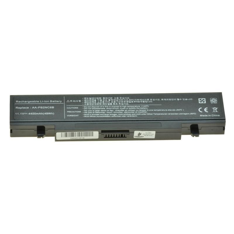 Baterie laptop Samsung AA-PL2NC9B/E