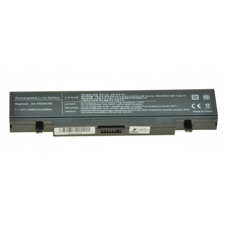 Baterie laptop Samsung NP-R510-AS01PL