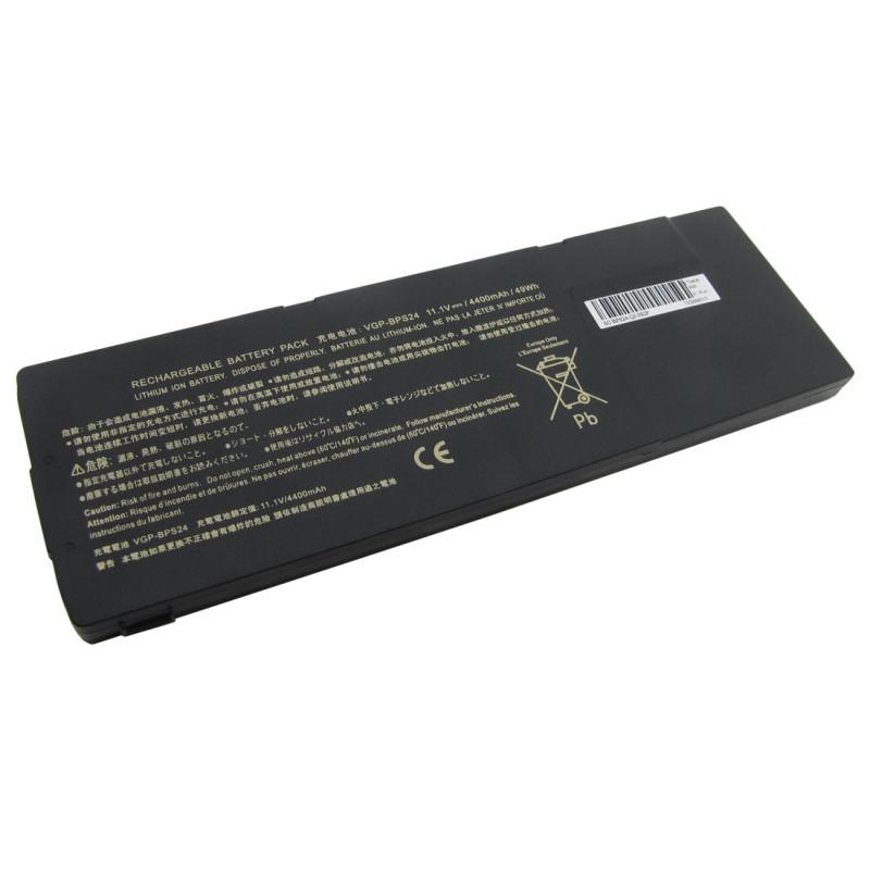 Baterie laptop Sony VPCSB190X