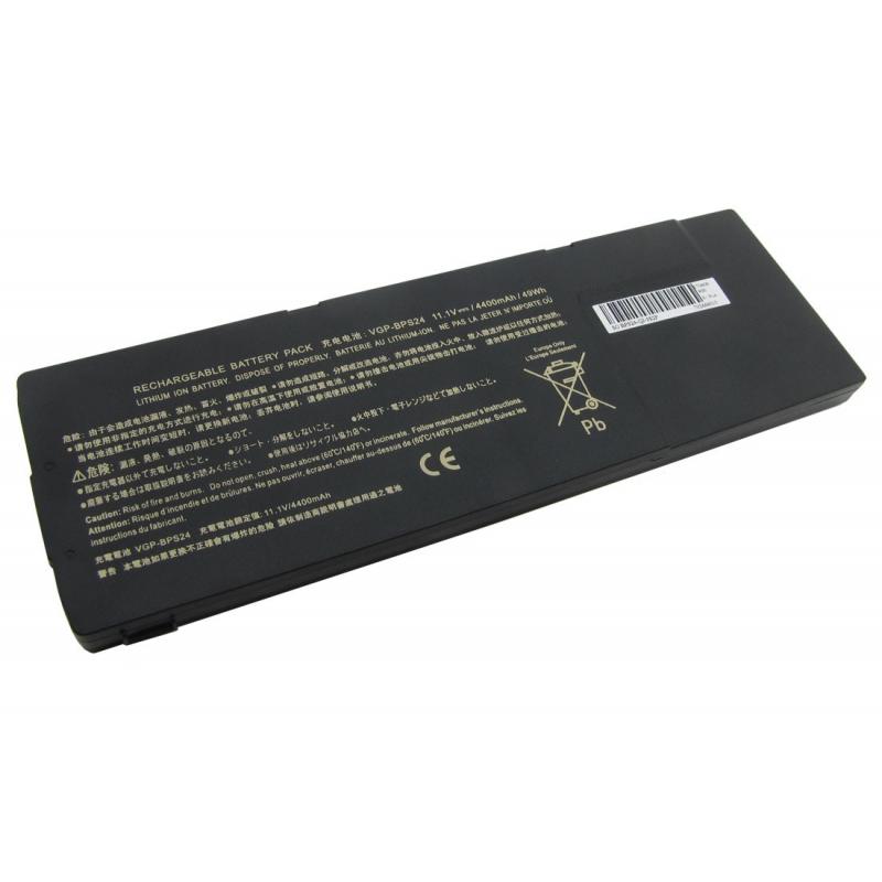 Baterie laptop Sony VPCSB3L9E