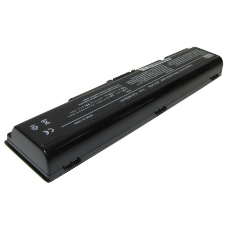 Baterie Toshiba Satellite A200-1AS 9 Celule