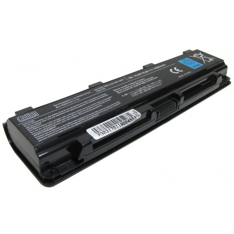 Baterie Toshiba PABAS263 9 Celule