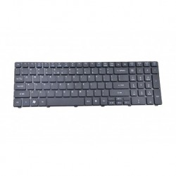 Tastatura laptop Acer V104746AS3