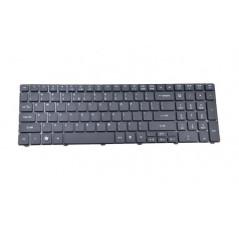 Tastatura laptop Acer 8572