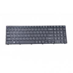 Tastatura laptop Acer 5810TZ