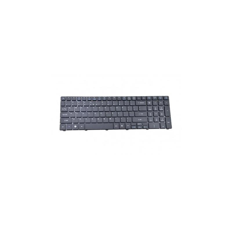Tastatura laptop Acer 5517