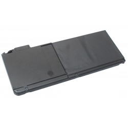 Baterie laptop Apple MacBook Pro 13 2012 - LaptopStrong.ro