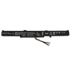 Baterie laptop Asus X550ZE-XX047D interna - LaptopStrong.ro