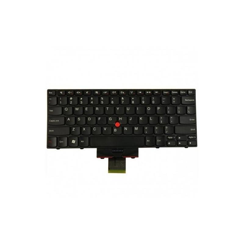 Tastatura laptop Lenovo ThinkPad X1