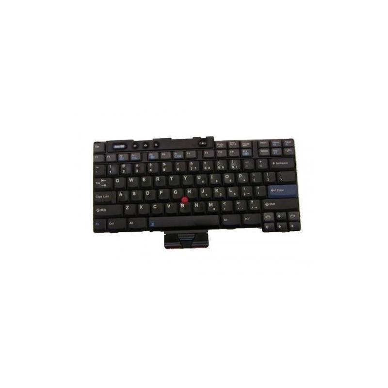 Tastatura laptop IBM T41-Tastaturi IBM