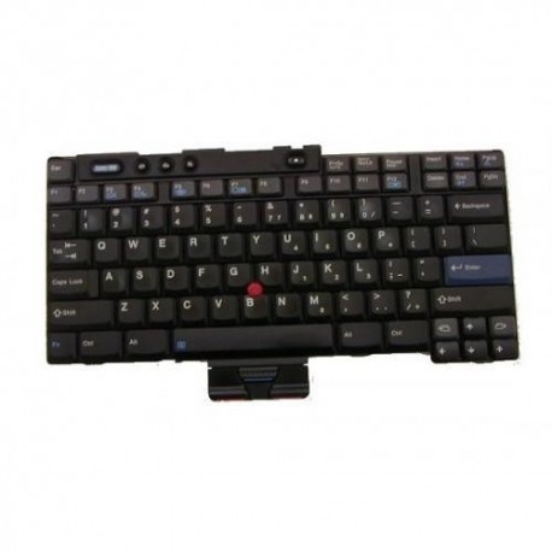 Tastatura laptop IBM T43-Tastaturi IBM