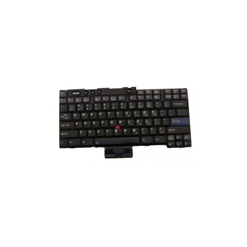 Tastatura laptop IBM R50-Tastaturi IBM