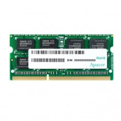 Team Group DDR3 4GB 1600MHz CL11 SODIMM 1.5V