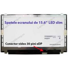 "Display Acer 15.6"" LED SLIM 30 pini eDP - LaptopStrong.ro"