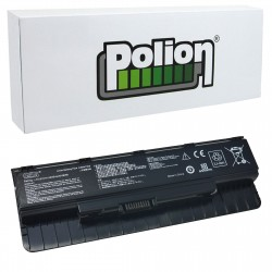 Baterie laptop Asus A32N1405 B178 - LaptopStrong.ro