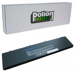 Baterie laptop Dell E7440 - LaptopStrong.ro