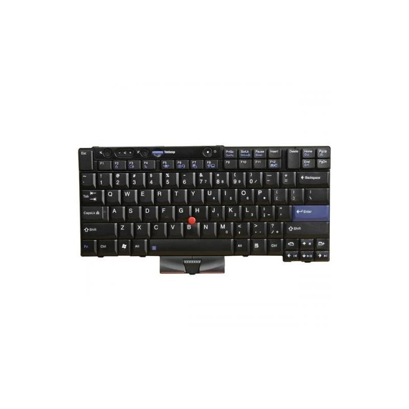 Tastatura laptop IBM ThinkPad T500