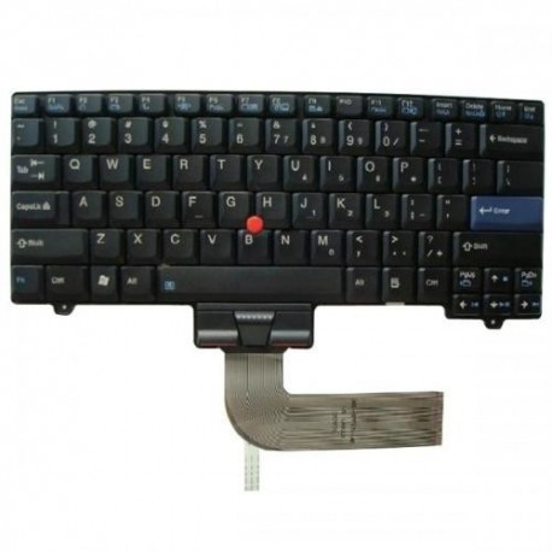 Tastatura laptop IBM ThinkPad SL400-Tastaturi IBM