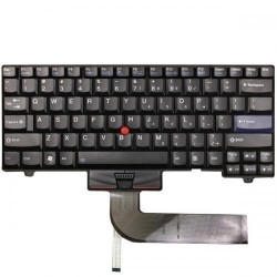Tastatura laptop IBM ThinkPad SL410