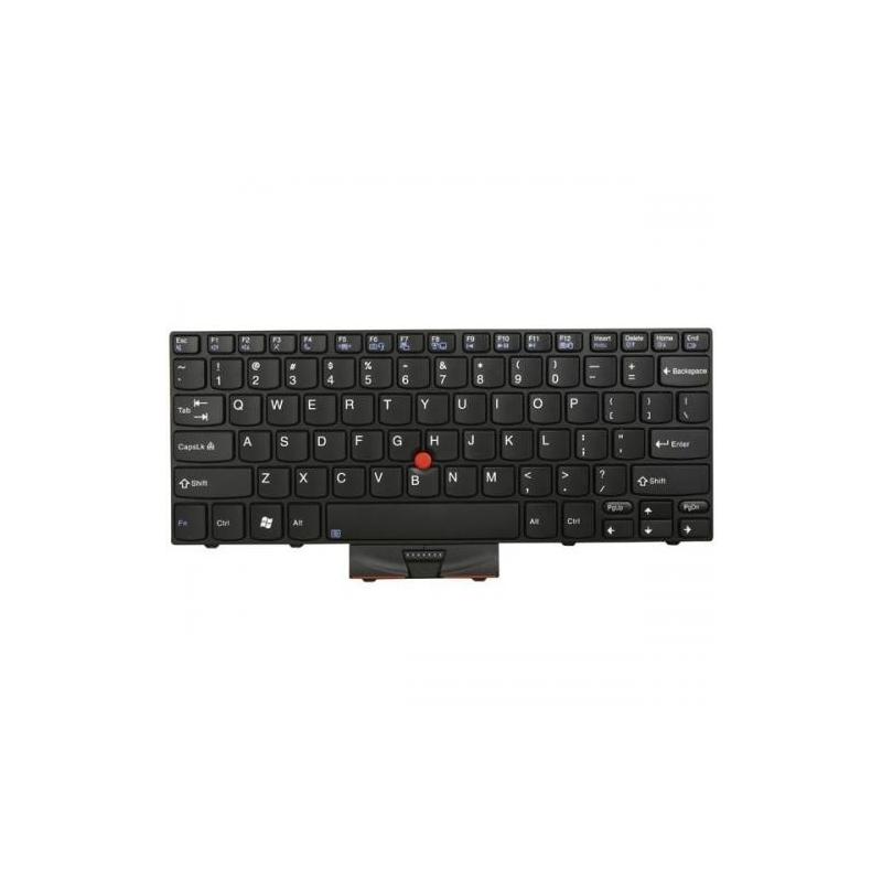 Tastatura laptop IBM ThinkPad Edge E50