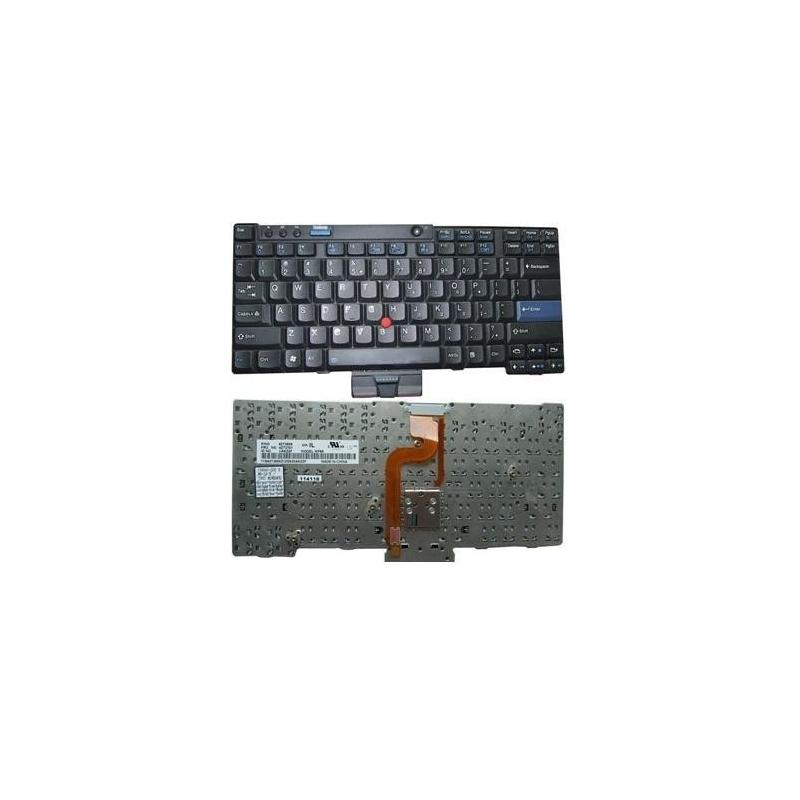Tastatura laptop IBM ThinkPad X100E
