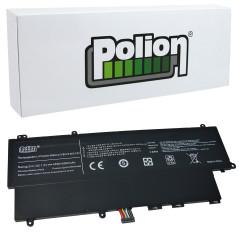 Baterie laptop Samsung NP530U3B-A01 - LaptopStrong.ro
