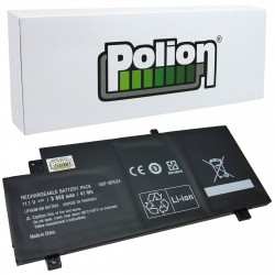 Baterie laptop Sony Vaio SVF14A15CXB - LaptopStrong.ro