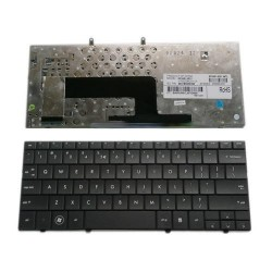 Tastatura laptop Hp Mini 100 E - LaptopStrong.ro