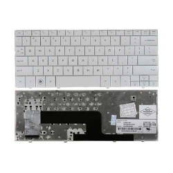Tastatura laptop Hp Mini CQ10-100 - LaptopStrong.ro