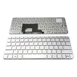 Tastatura laptop Hp Mini 210-1000 - LaptopStrong.ro