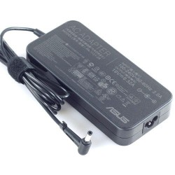 Incarcator laptop Asus 120W / 6.3A / 19V / conector 5.5 * 2.5 mm - LaptopStrong.ro