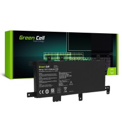 Baterie compatibila Asus F542 F542U F542UQ VivoBook 15 R542 R542U R542UA R542UF R542UQ X542 X542U X542UA X542UF C21N1634 - LaptopStrong.ro