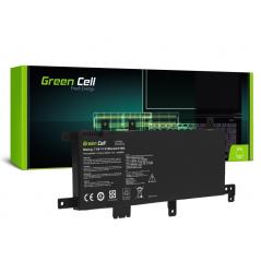 Baterie compatibila Asus R542UQ - LaptopStrong.ro