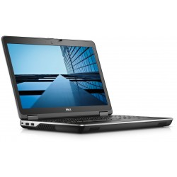 """Laptop Dell Latitude E6540 , Display 15.6"""" Full HD, Proc i5-4200M, 8GB RAM, SSD 256GB , Geanta + Cooler + Mouse CADOU - LaptopStrong.ro"""